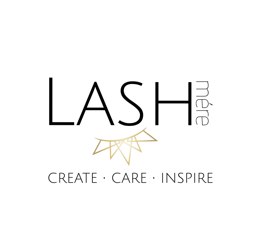 LASHmére